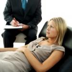 Razones para consultar a un Psicólogo