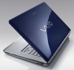 ¿Qué puedo hacer si me roban el portátil?