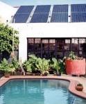Factores Importantes de las Casas Verdes o Casas Ecologicas