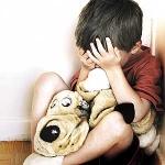 Madres que maltratan a sus hijos. Violencia peligrosa