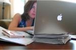 El Verdadero costo de ser Freelance