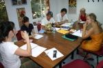 Ventajas de aprender español en España con profesores nativos