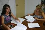 Nuevo servicio en la ciudad de Valencia: clases de repaso para el colegio alemán