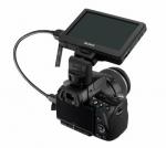 Monitor para cámaras Reflex