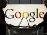 Desafío de Marketing en línea Google 2011