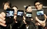 Los Smartphones: Tecnologia de doble filo