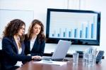 11 Consejos Fundamentales del Marketing Online