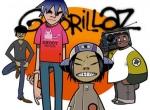 Biografia y Videos de Gorillaz