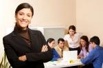 Carreras con mayor oferta laboral en 2011