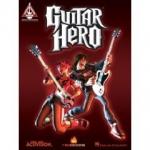 Clases de guitarra con Guitar Hero