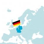 Texto Seo para los cursos de alemán de Anda Sprachschule