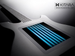 Los 10 mejores productos tecnológicos para guitarra