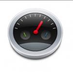 ¿En qué consiste un Test de Velocidad ADSL?
