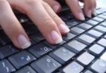 6 Trucos para escribir articulos en tus Blogs