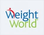 El sobrepeso es el problema del siglo XXI