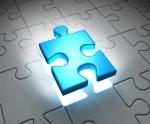 5 Claves Fundamentales para la Empresa 2.0