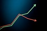 Situación de las commodities en 2011: oro y petróleo