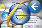 Lanzamiento del Internet Explorer 9
