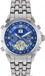 Relojes - belleza y excelencia