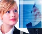 Las 12 Formulas Efectivas del Marketing Online