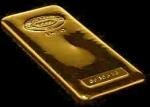 Lo que dijo George Bernard Shaw sobre el Patrón-Oro