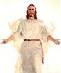 Llamado Universal de Jesús