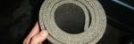 ¿Cuáles son los materiales para una insonorización acústica?