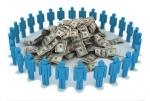 Qué son los negocios multinivel?