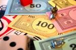 Cómo enseñarles a los niños a generar ideas en el manejo del dinero