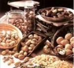 Los Beneficios del Magnesio en la Alimentación