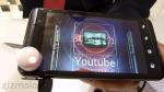 Nueva terminal 3D, el Optimus 3D de LG
