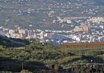 La Palma contará con un nuevo parque temático