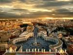 10 Consejos y Trucos para Turistas que viajan a Roma
