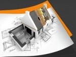 Primeros pasos para Diseñar una Casa Ecologica