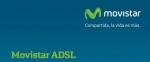 Movistar niega restricciones en la tarifa plana ADSL