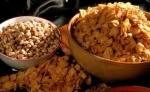 Clases de cereales calientes