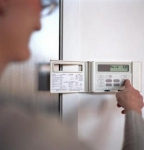 Consejos para la instalación de alarmas