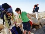 ¿Qué es un guía turístico?