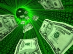 Caracteristicas de los Depósitos bancarios en internet