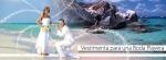 Descubre tips para casarte en la Playa y tener la boda más original
