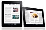 Publicidad Online Vs. Publicidad en Prensa Escrita
