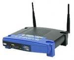 Las Ofertas ADSL en España