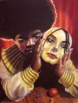 Sony Music busca Verdaderos Fans de Michael Jackson