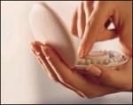 ¿Cuáles son los tipos de pastillas anticonceptivas?