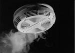 ¿Cuáles son los detectores de humo de doble sensor?