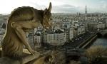 Lugares para visitar en París