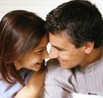 La sonrisa factor importante para conquistar una mujer