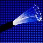 Analisis de las Ofertas de ADSL  en Japón