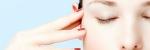 Cuáles son los síntomas de la anemia?