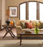 Consejos para ahorrar en la decoración de la sala